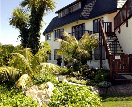 Braeview Guesthouse Hermanus